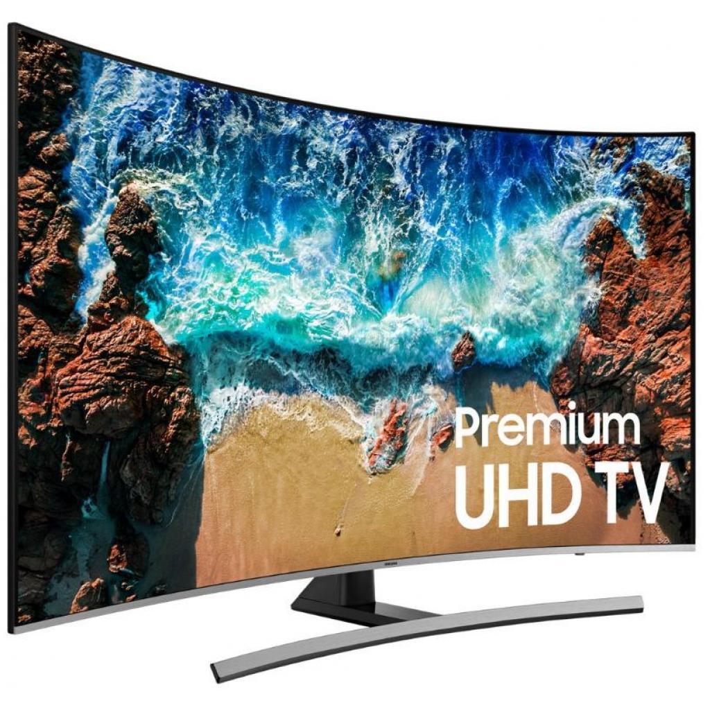 Телевизор Samsung UE55NU8500 (UE55NU8500UXUA) изображение 12
