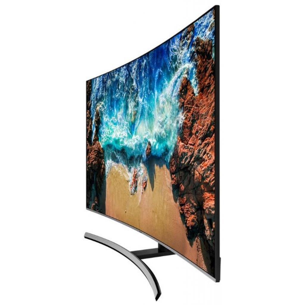 Телевизор Samsung UE55NU8500 (UE55NU8500UXUA) изображение 8