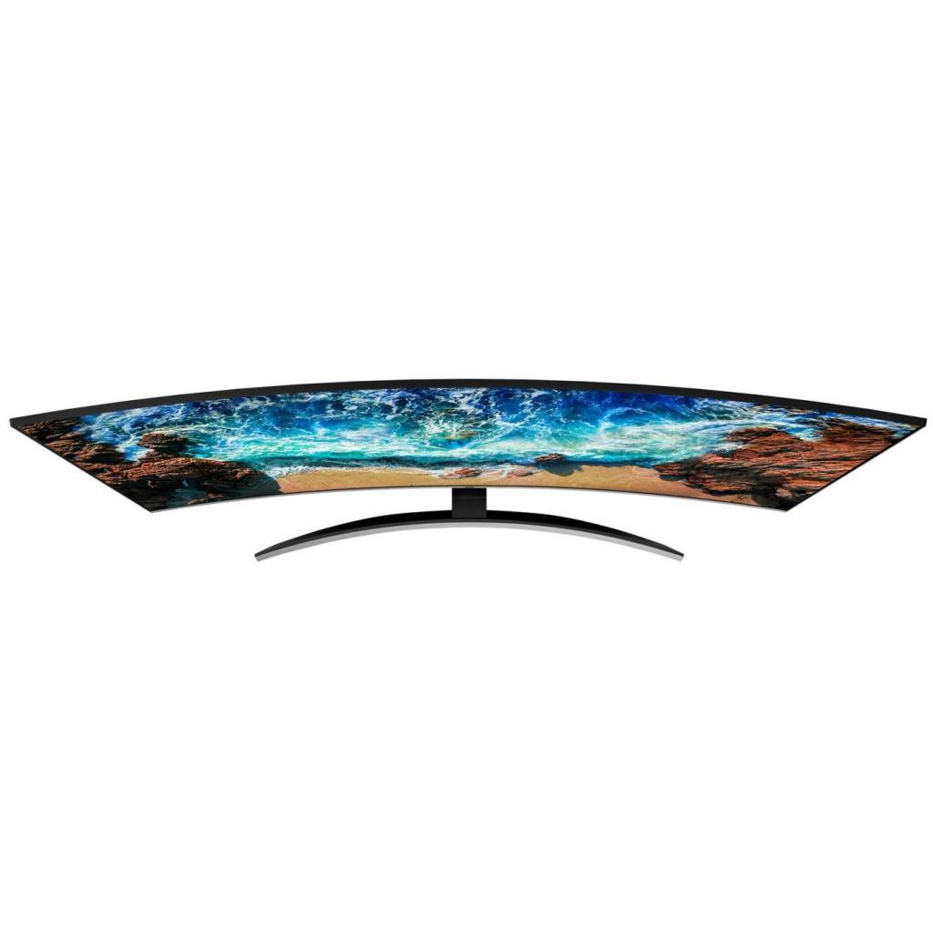 Телевизор Samsung UE55NU8500 (UE55NU8500UXUA) изображение 9