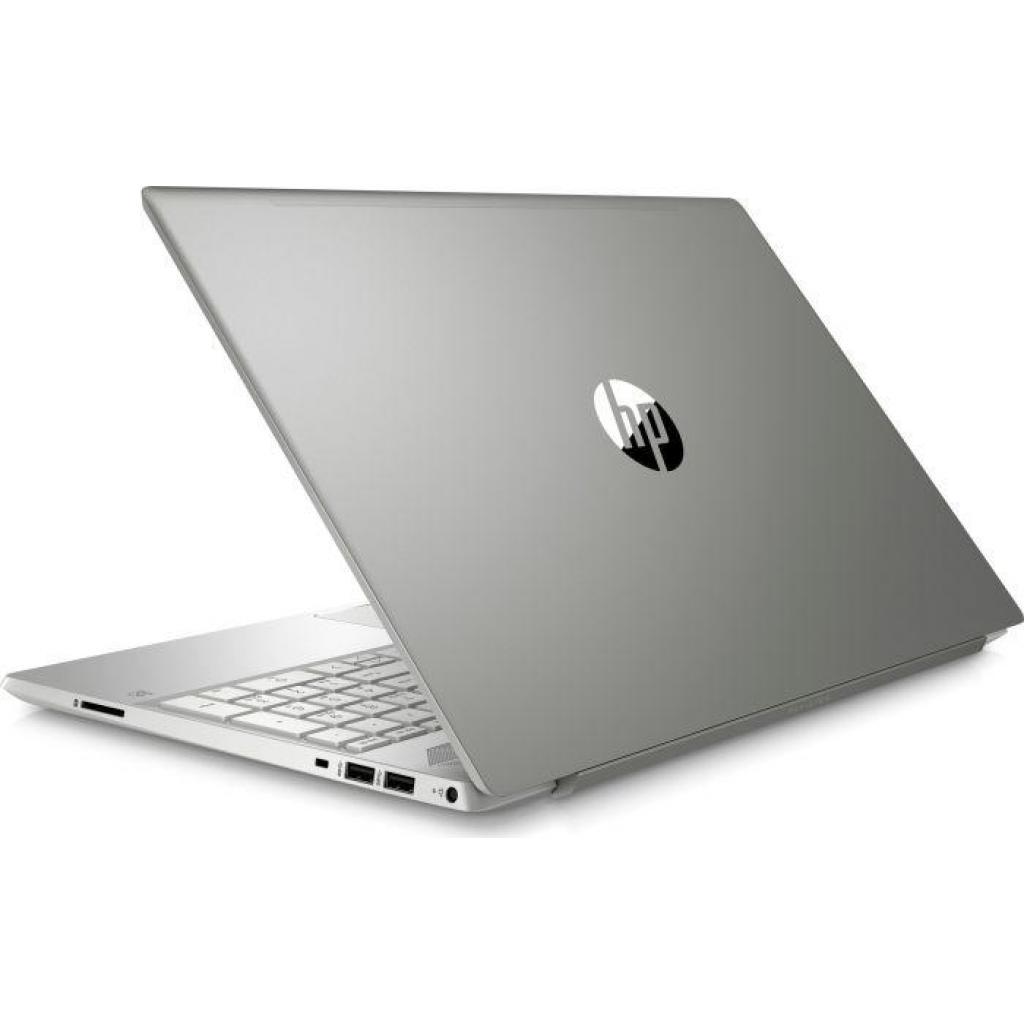 Ноутбук HP 15-cw0034ur (4TV62EA) изображение 5
