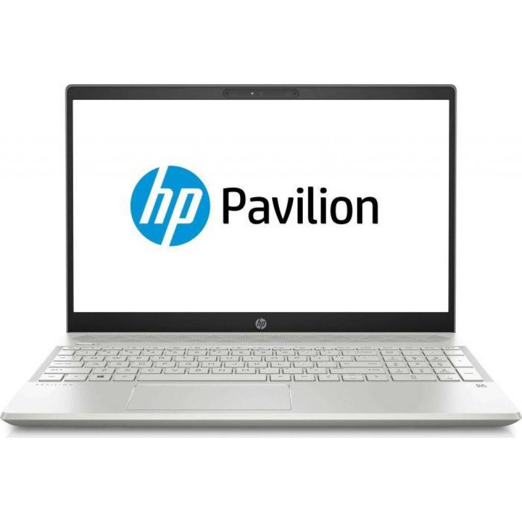 Ноутбук HP 15-cw0034ur (4TV62EA)