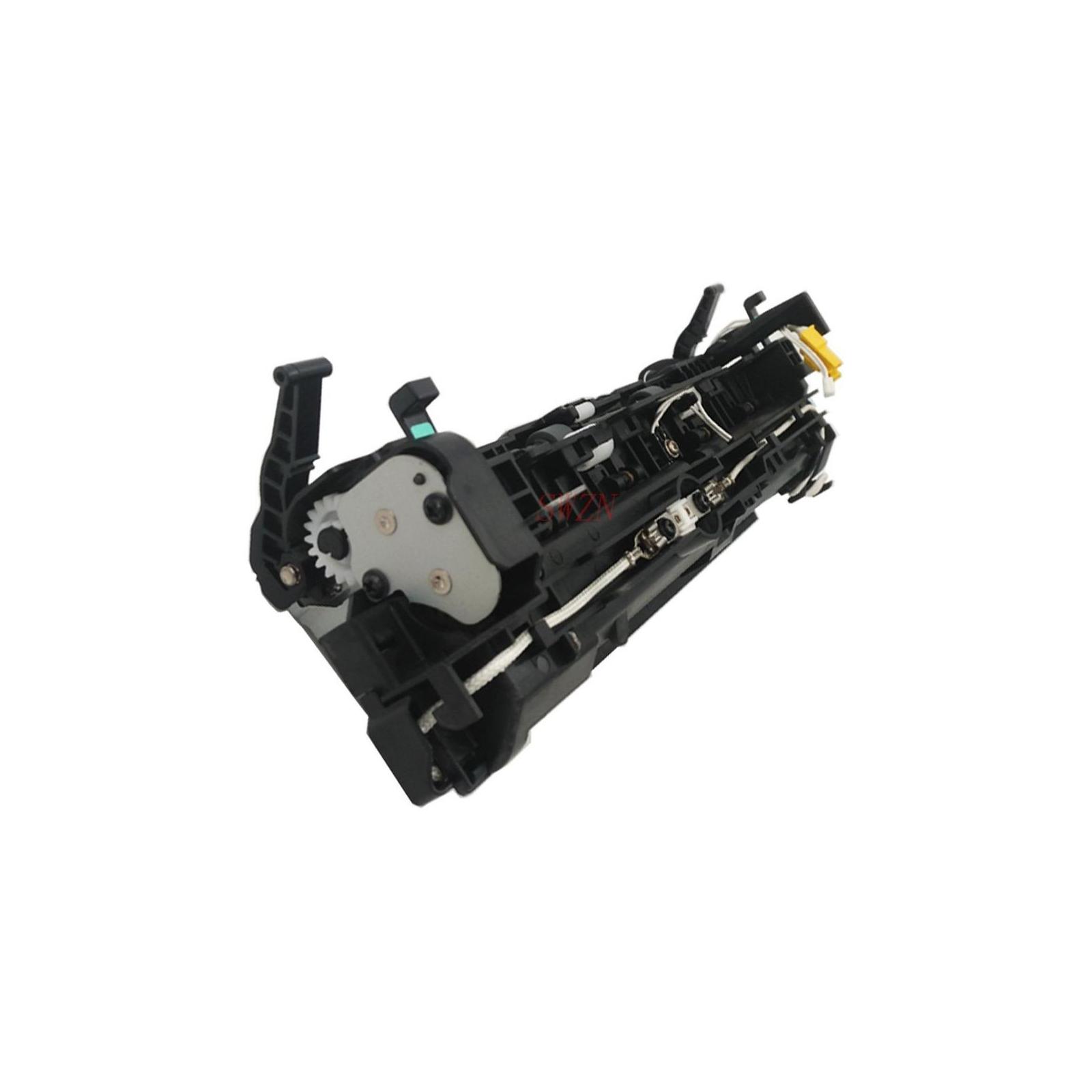Модуль формирования изображения Samsung ML-2950/SCX4727/4728/4729/SL-M2620/2820/2870 (JC91-01034B)