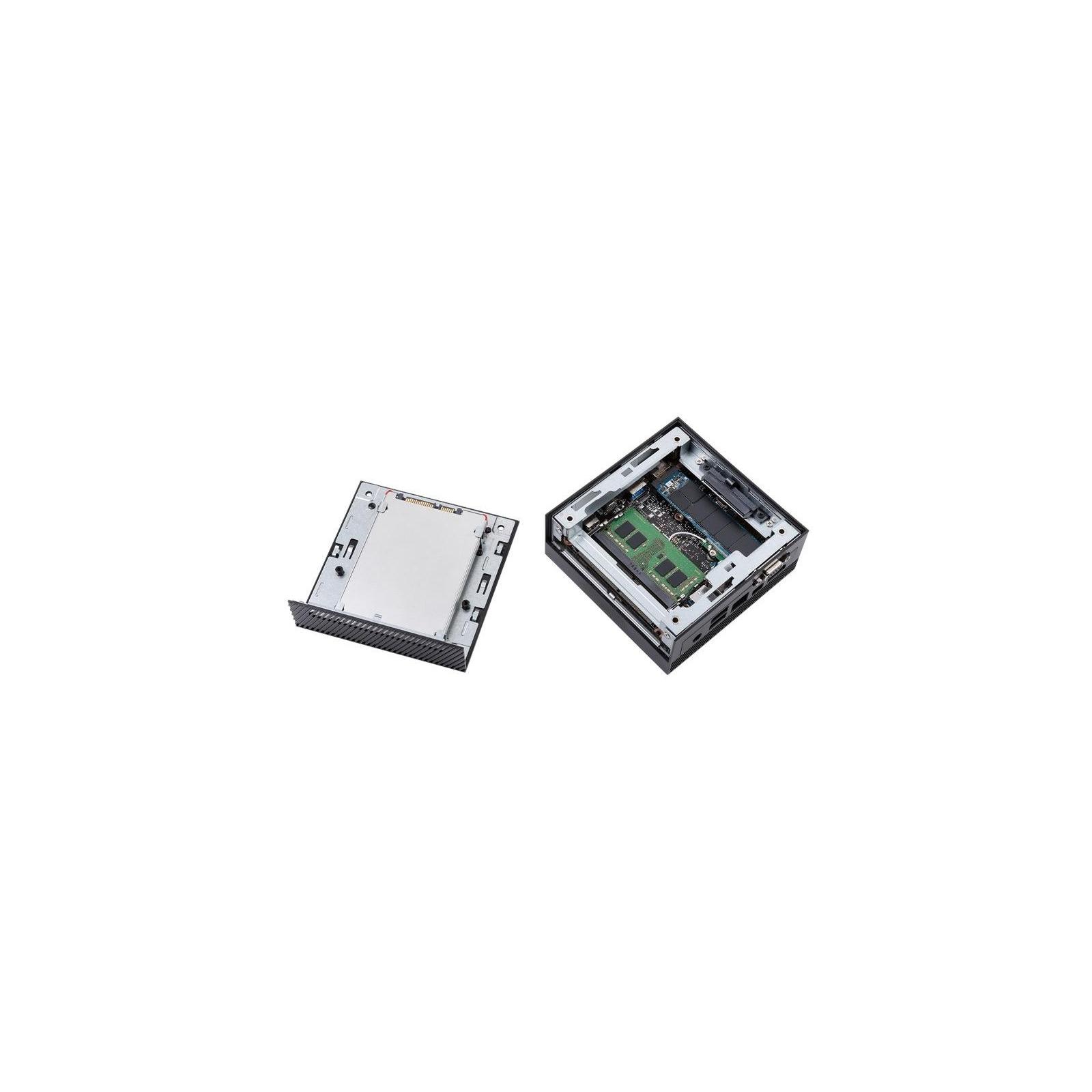 Компьютер ASUS PN40-BB009MC (90MS0181-M01480) изображение 10