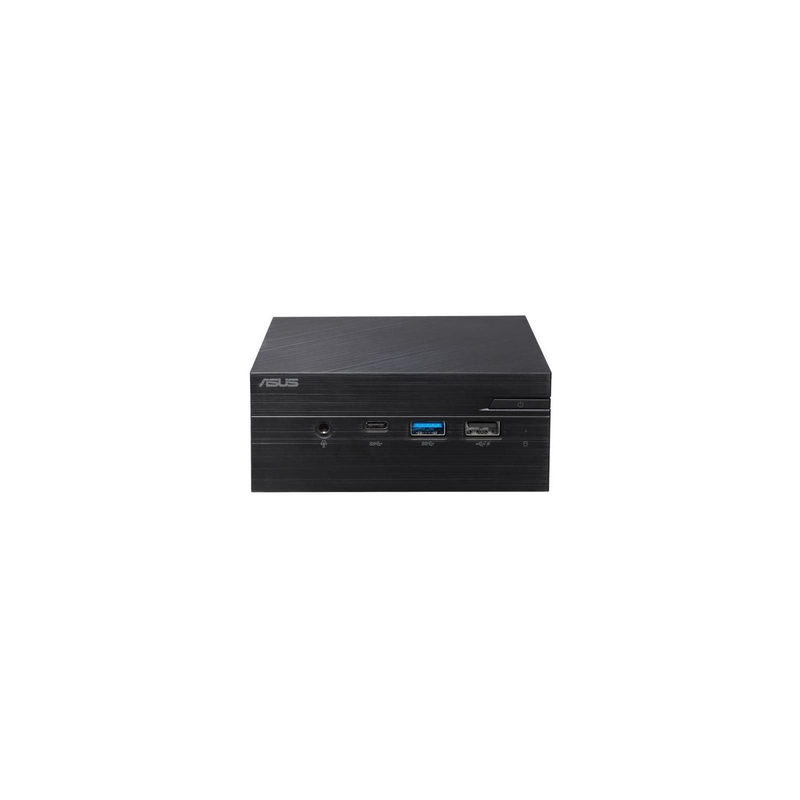 Компьютер ASUS PN40-BB009MC (90MS0181-M01480) изображение 7