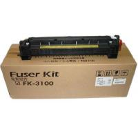 Узел закрепления изображения Kyocera FK-3100(E) (302MS93076)