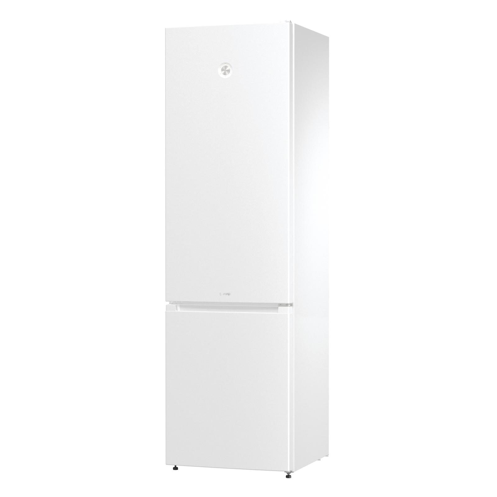 Холодильник Gorenje NRK621SYW4 изображение 2