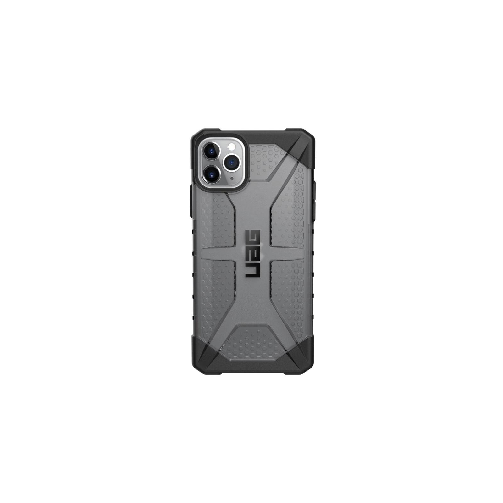 Чехол для моб. телефона Uag iPhone 11 Pro Max Plasma, Ice (111723114343)