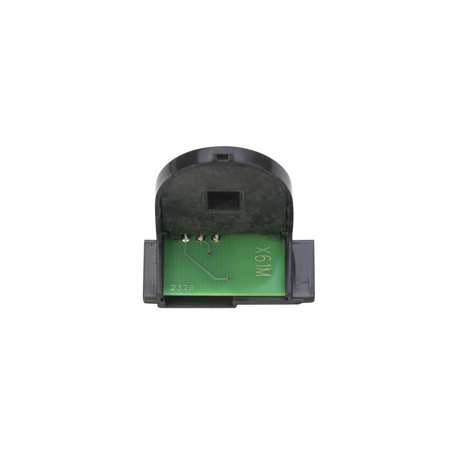 Чип для картриджа XeroxPhaser 6180/6180 (113R00724) 6k magenta Static Control (X6180CHIP-MA)