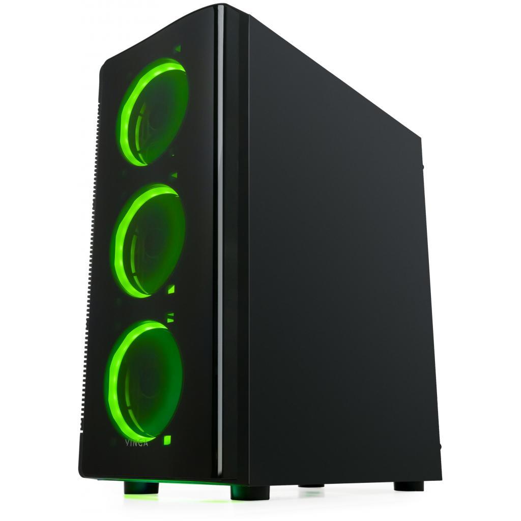 Комп'ютер Vinga Wolverine A4052 (I5M16G1660TW.A4052) зображення 3