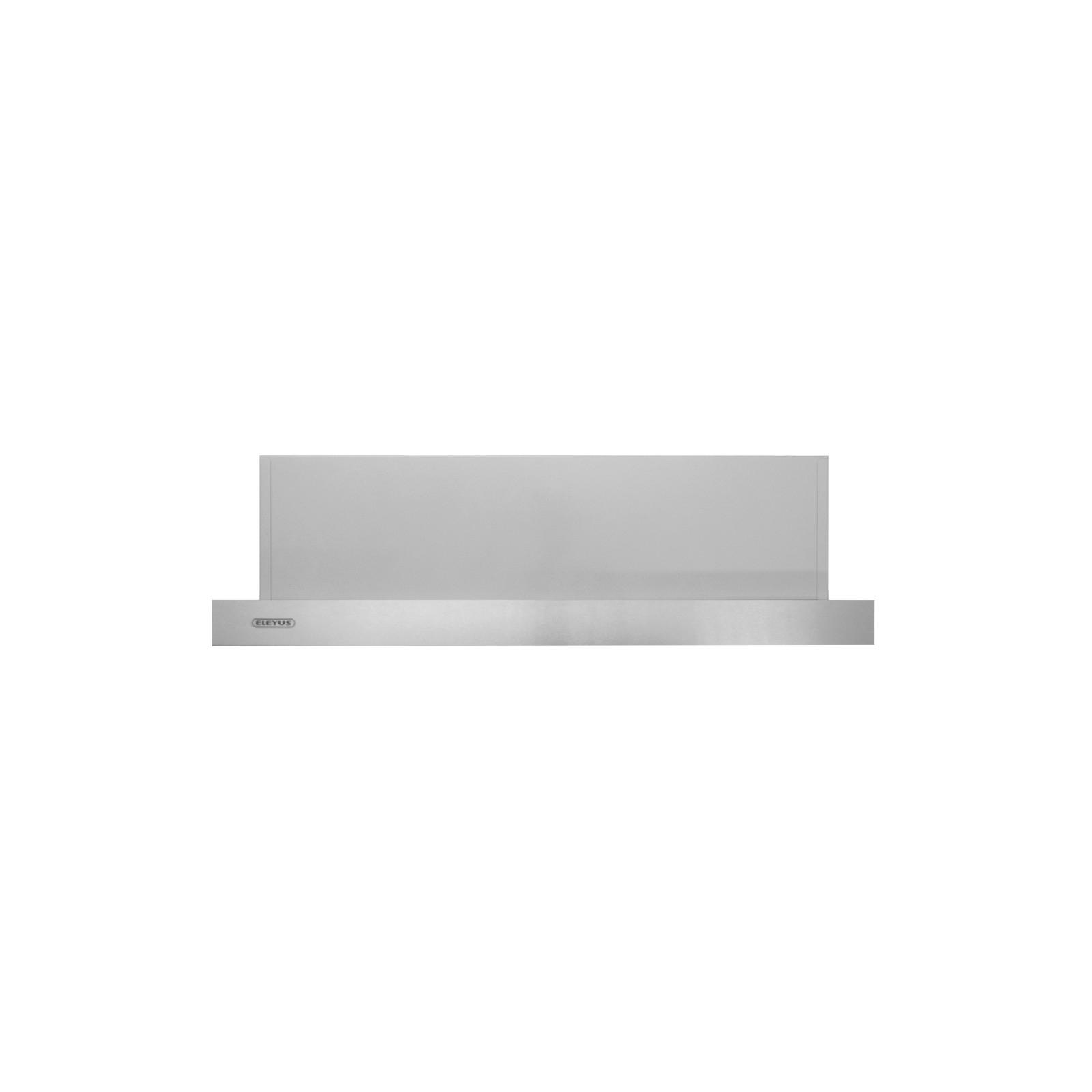 Вытяжка кухонная Eleyus LOTUS 1000 50 INOX изображение 8