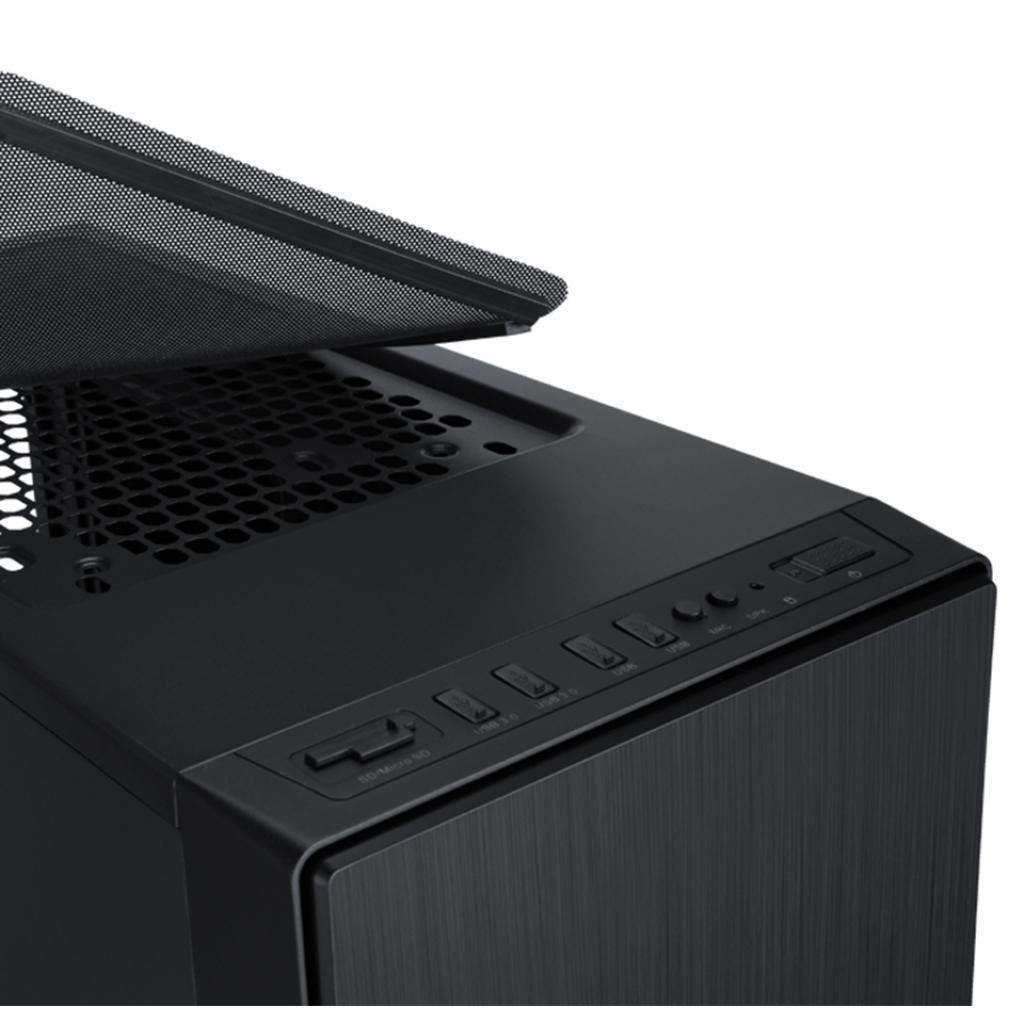 Комп'ютер Vinga Creator A1009 (I7M16GP620.A1009) зображення 4