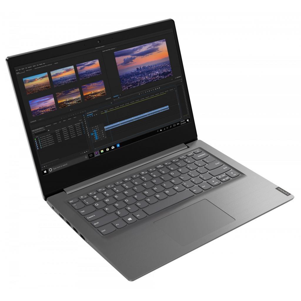 Ноутбук Lenovo V14 (82C6009ARA) зображення 2