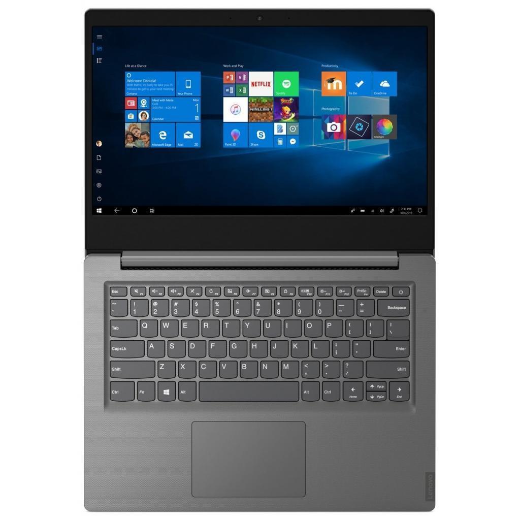 Ноутбук Lenovo V14 (82C6009ARA) зображення 4