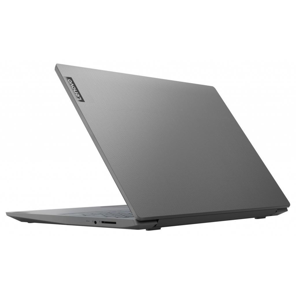 Ноутбук Lenovo V14 (82C6009ARA) зображення 7