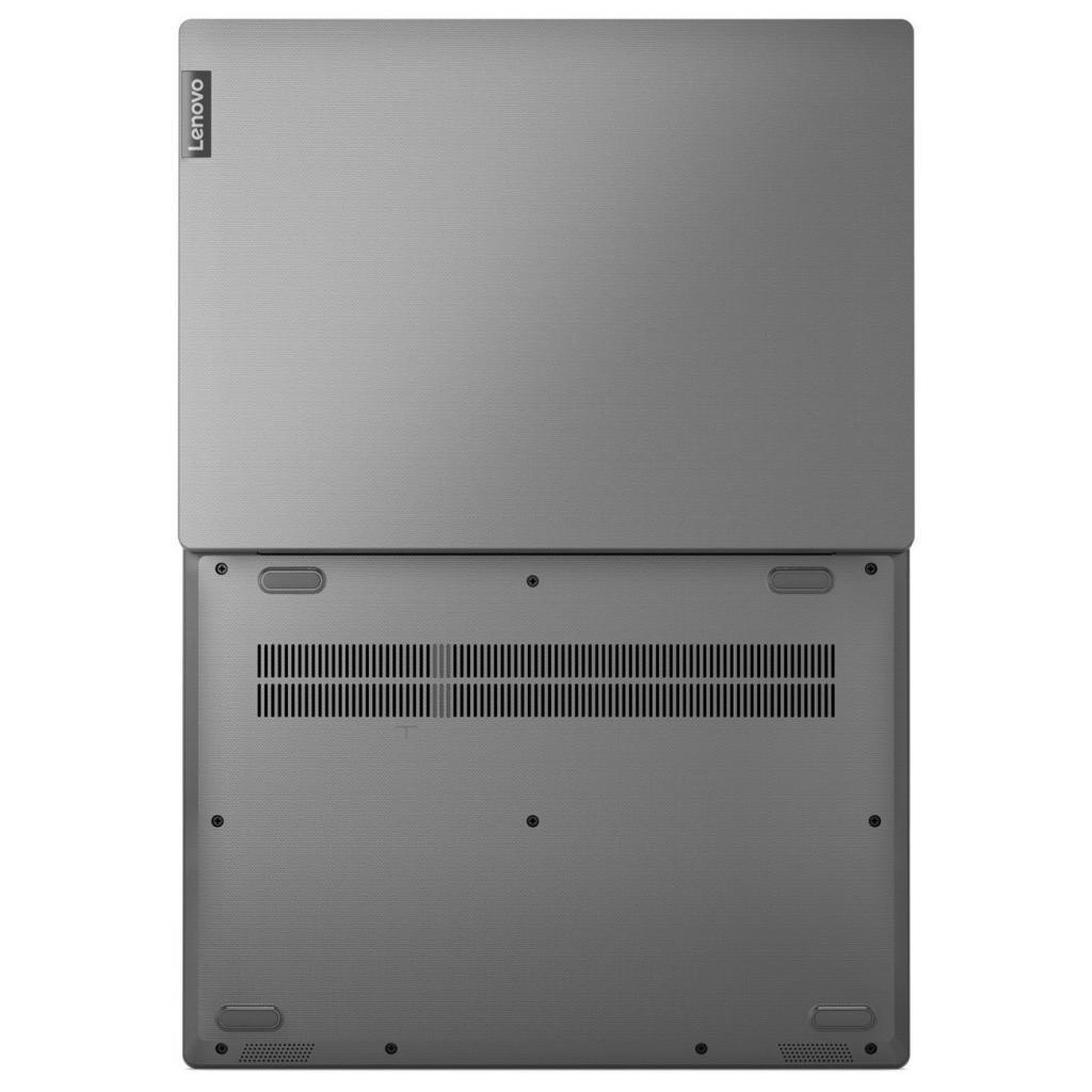 Ноутбук Lenovo V14 (82C6009ARA) зображення 8