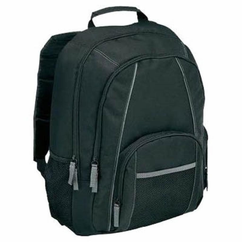 Рюкзак для ноутбука Targus 15.4 Notebook backpack (ONB015EU)