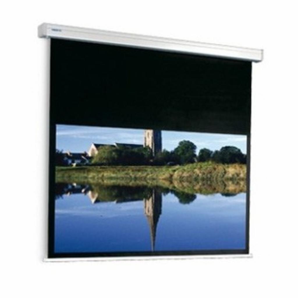 Проекционный экран Projecta Cinema RF Electrol Projecta (10102000)