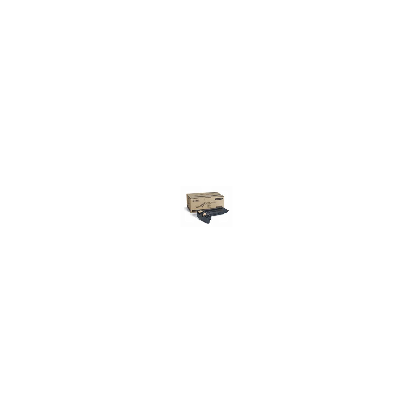 Тонер-картридж XEROX WC 4150 (006R01276)
