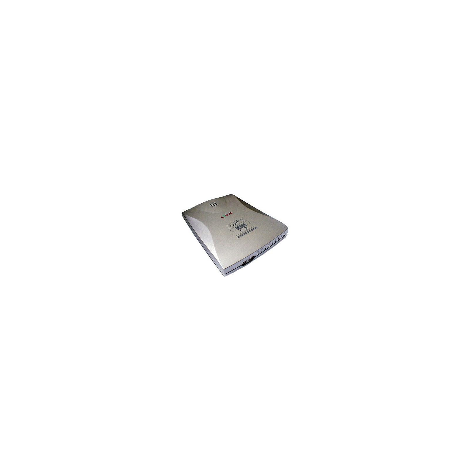 Модем GVC SF-1156V/K4D
