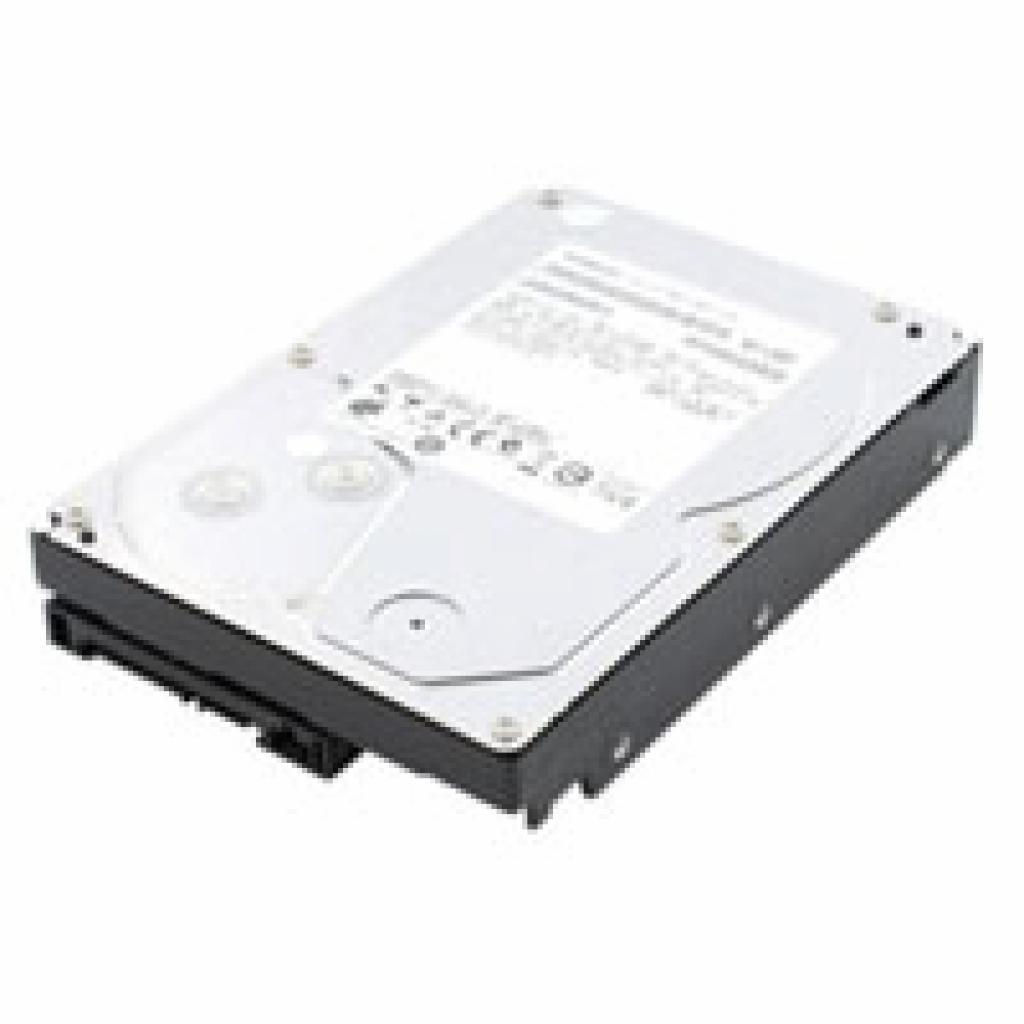 """Жесткий диск 3.5"""" 1TB Hitachi HGST (0F10383 / HDS721010CLA332)"""