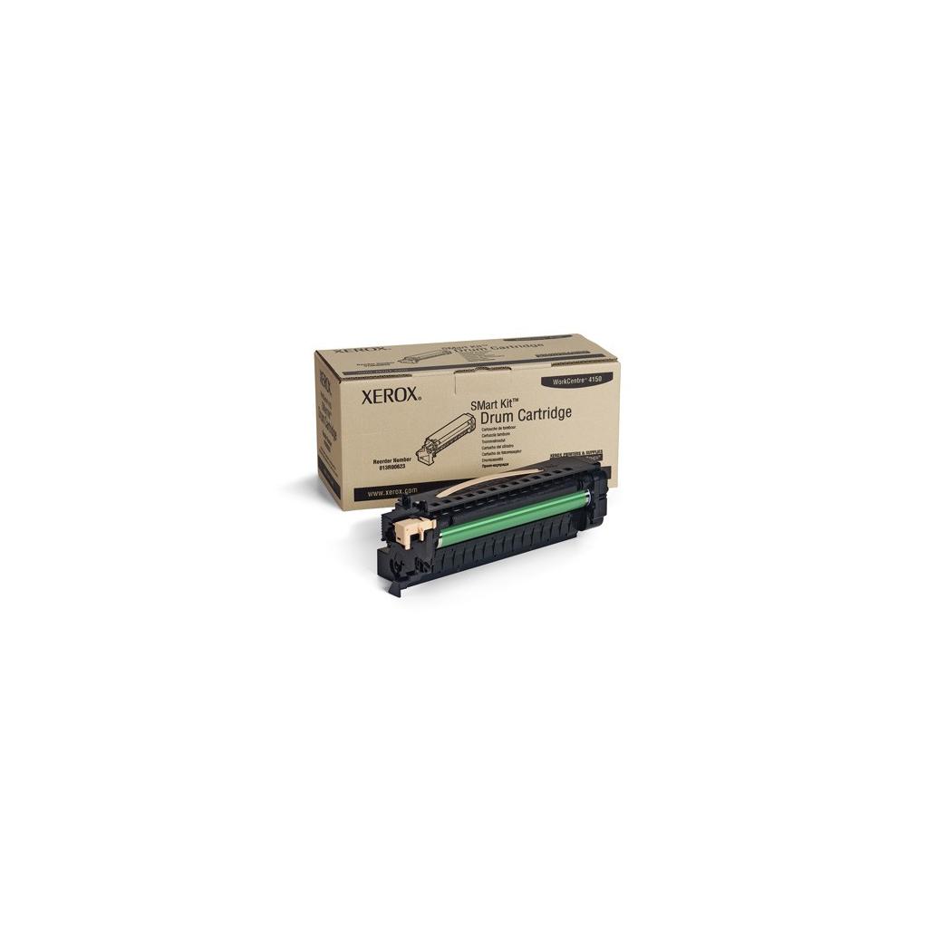 Драм картридж XEROX WC4150 (55 000 ст@5%) (013R00623)