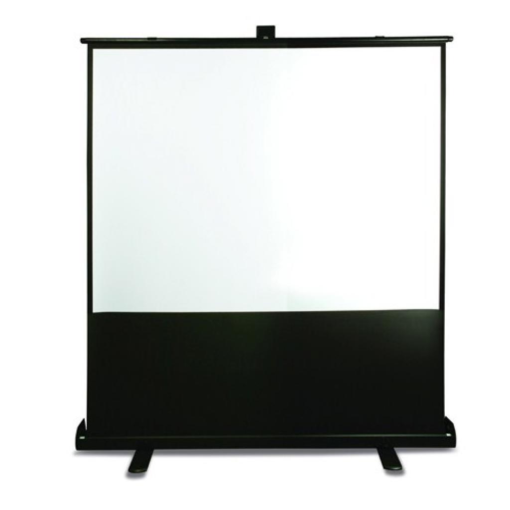 Проекционный экран F80-S01 Acer (JZ.J7400.001)