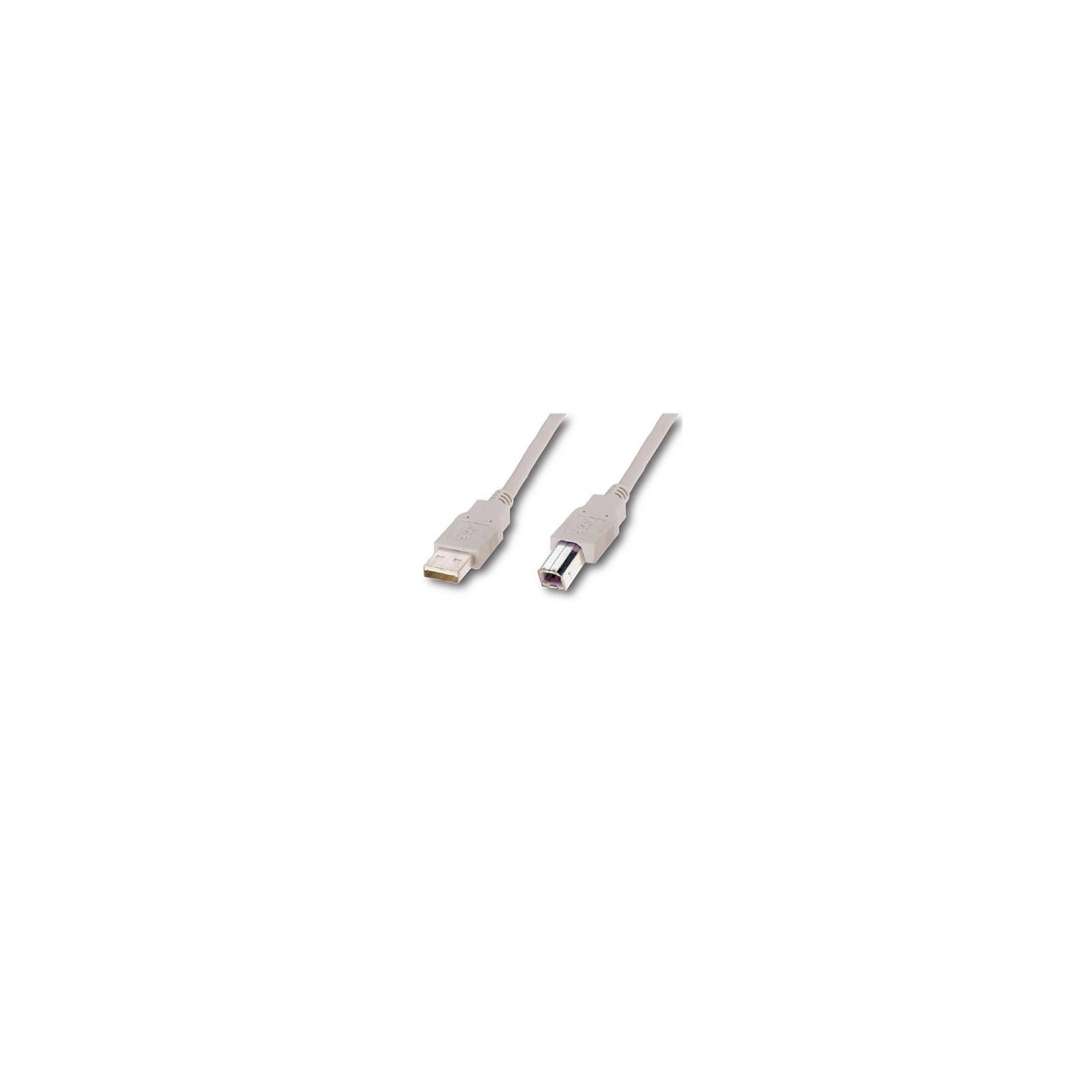 Кабель для принтера Atcom USB 2.0 AM/BM (6152)