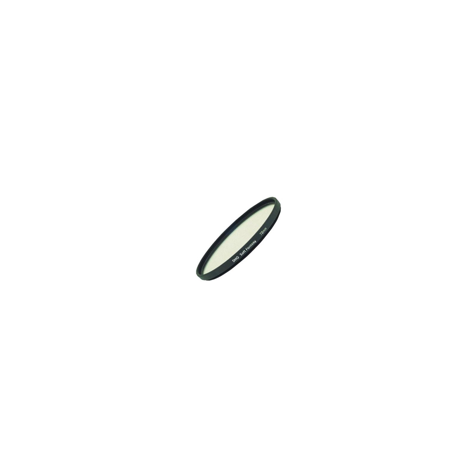 Светофильтр Marumi DHG Soft Fantasy 72mm