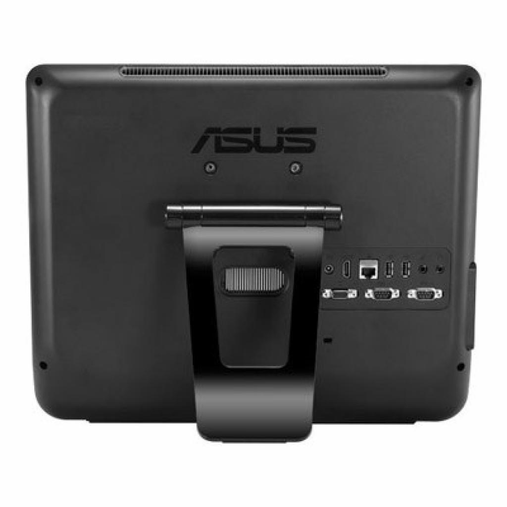 Компьютер ASUS EeeTop PC ET1612IUTS-B007M (90PT00F1000430Q) изображение 2