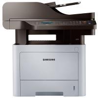 Многофункциональное устройство Samsung SL-M3870FW c WiFi (SS378G)