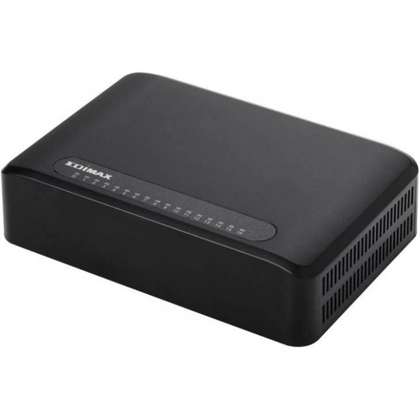 Коммутатор сетевой EDIMAX ES-3316P