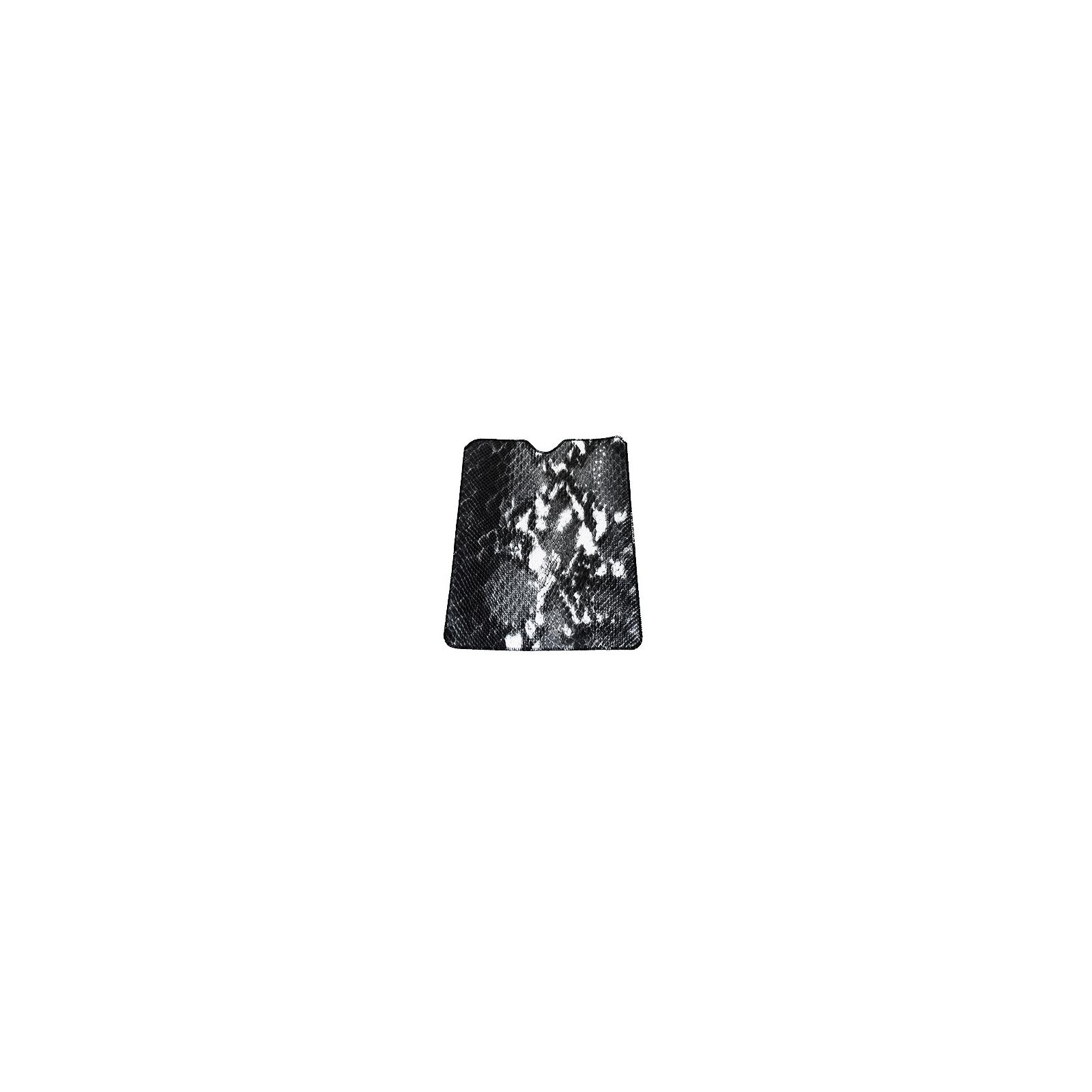 "Чехол для планшета Drobak 9.7-10.1"" Universal/Сrocodile Case /Black (216828)"