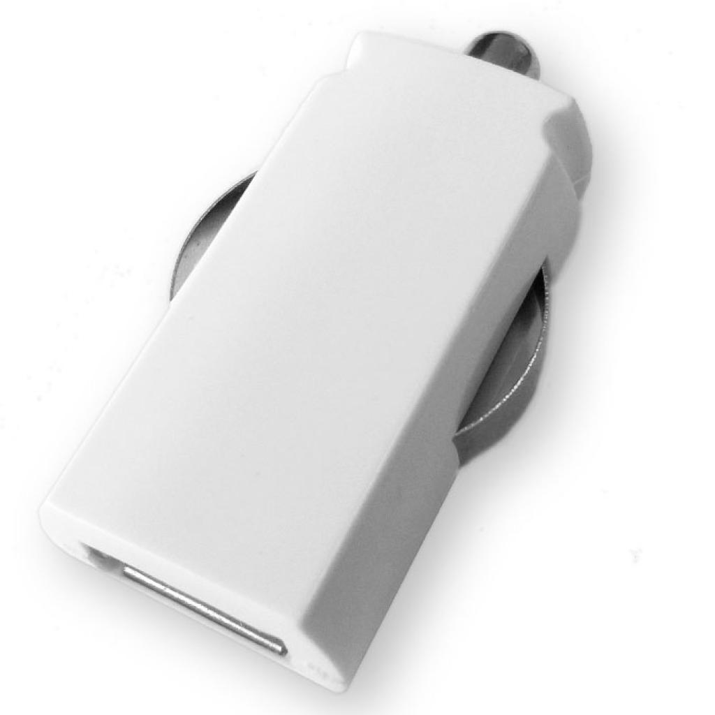 Зарядное устройство GLOBAL MSH-SC-031 (1283126445811)