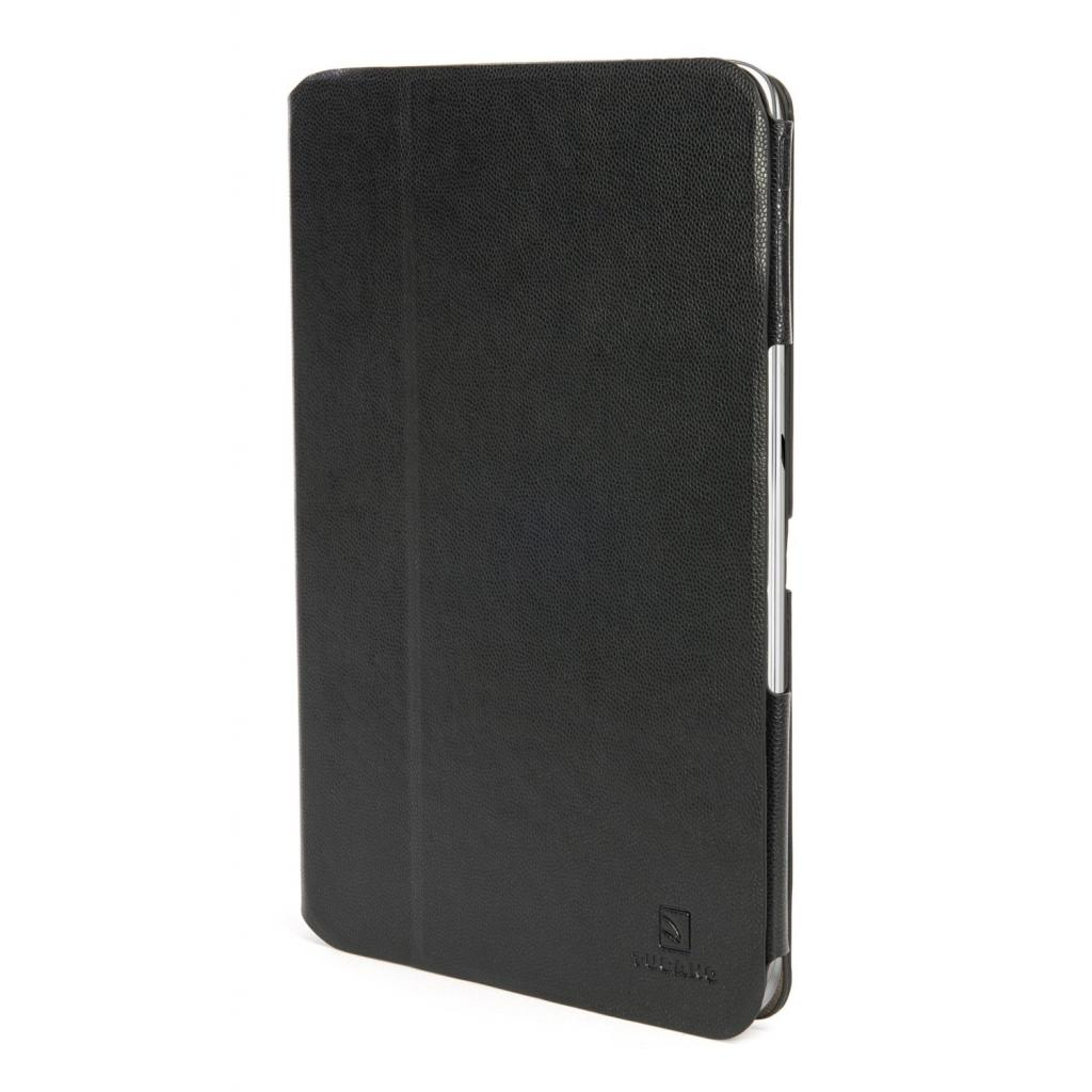 Чехол для планшета Tucano Galaxy Tab 3 10.1 Leggero Black (TAB-LS310) изображение 2