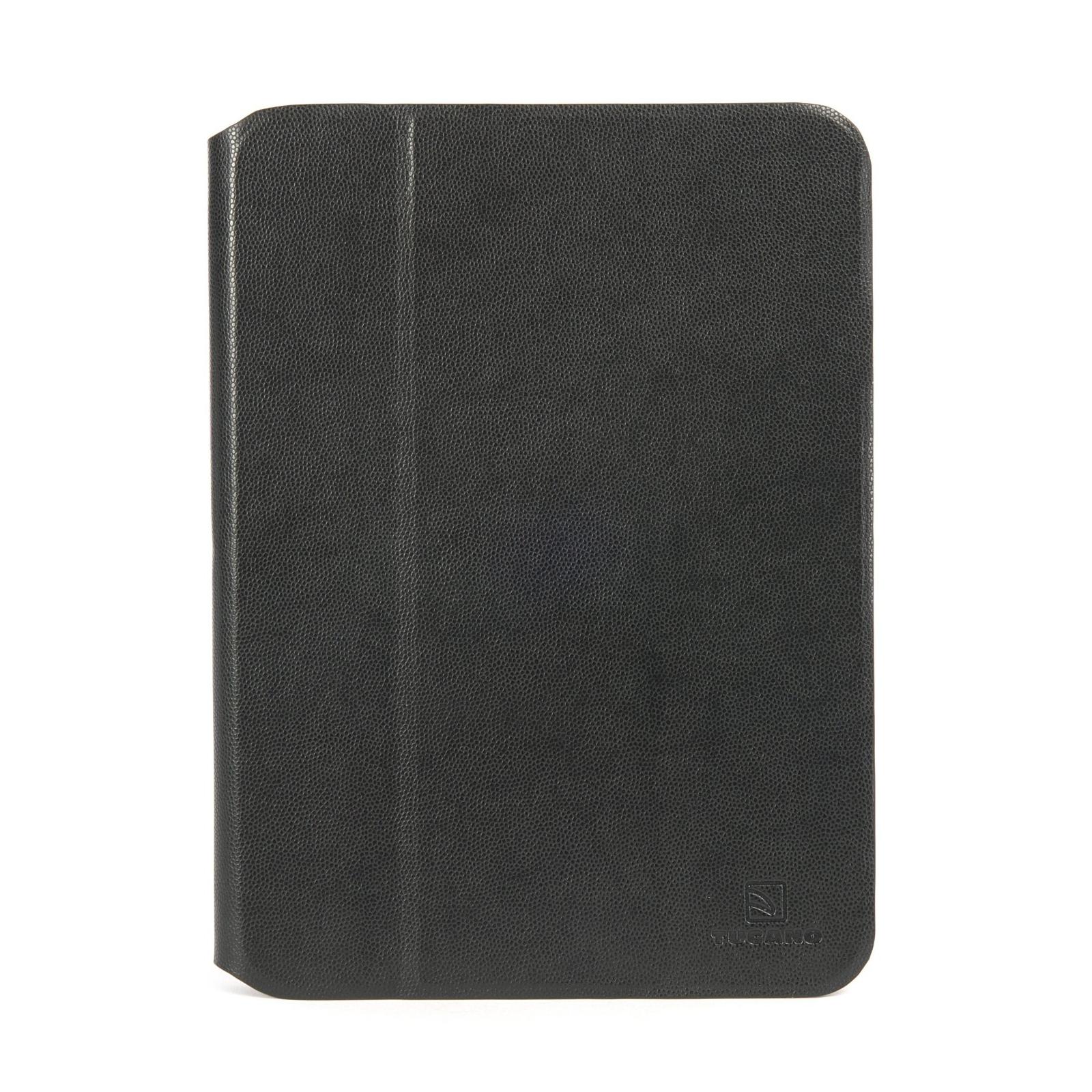 Чехол для планшета Tucano Galaxy Tab 3 10.1 Leggero Black (TAB-LS310)