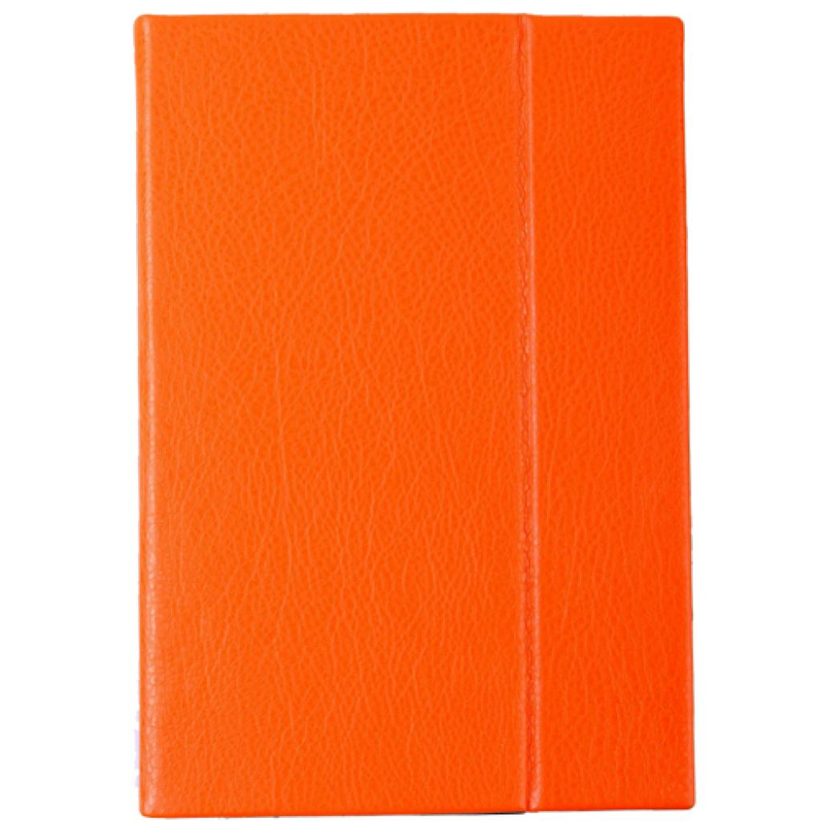 Чехол для планшета Vento 9.7 Desire Bright - orange изображение 2