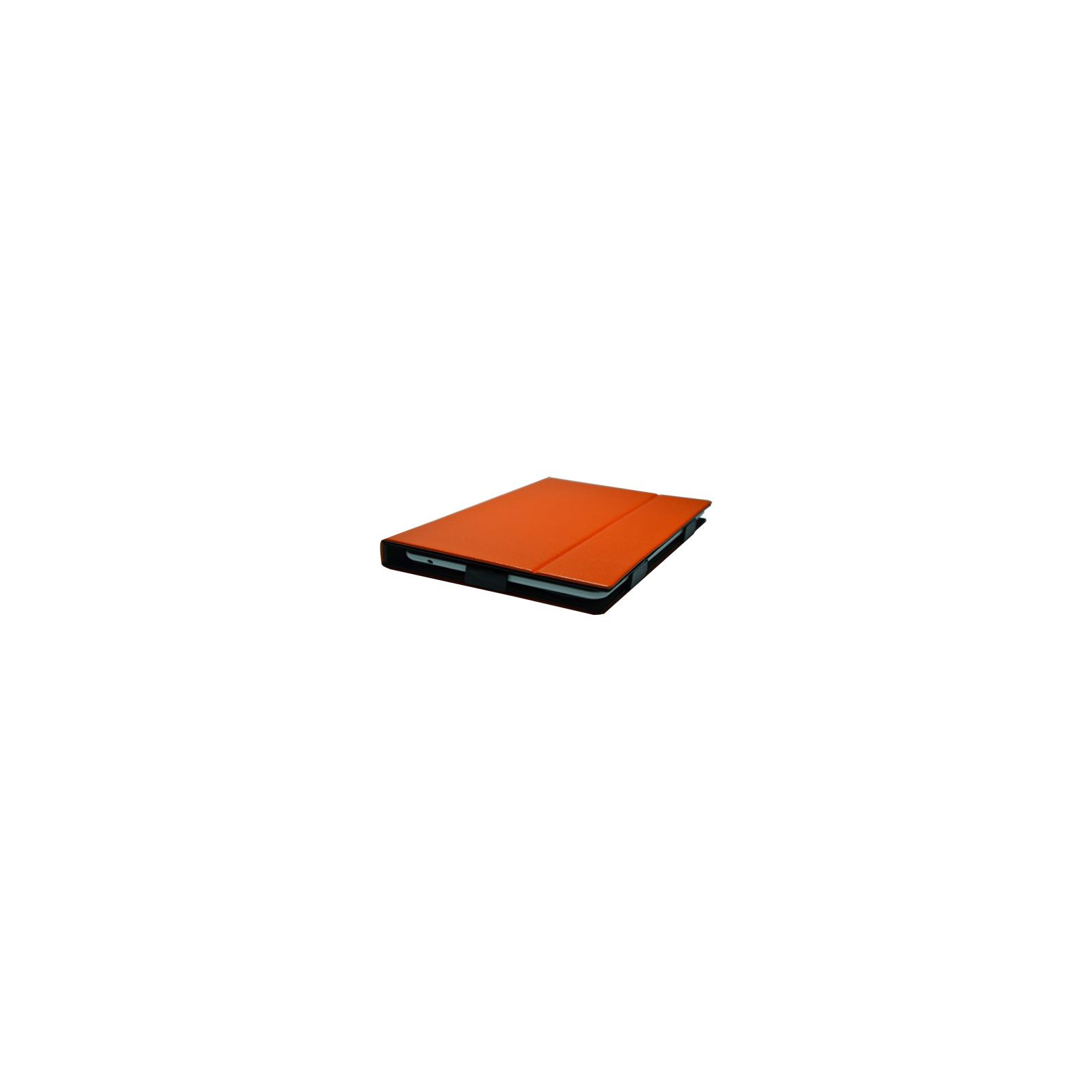 Чехол для планшета Vento 9.7 Desire Bright - orange изображение 3