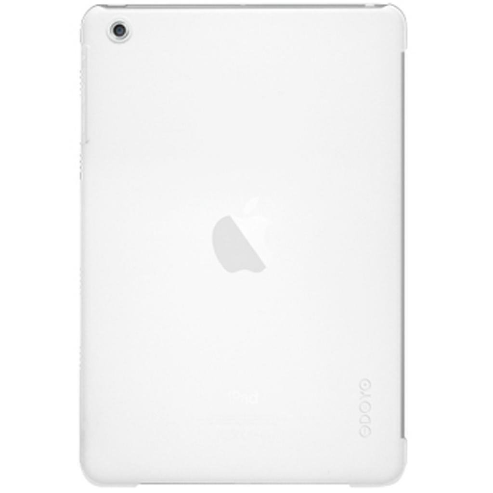 Чехол для планшета ODOYO IPAD MINI /SMARTCOAT CRYSTAL (PA521CL)