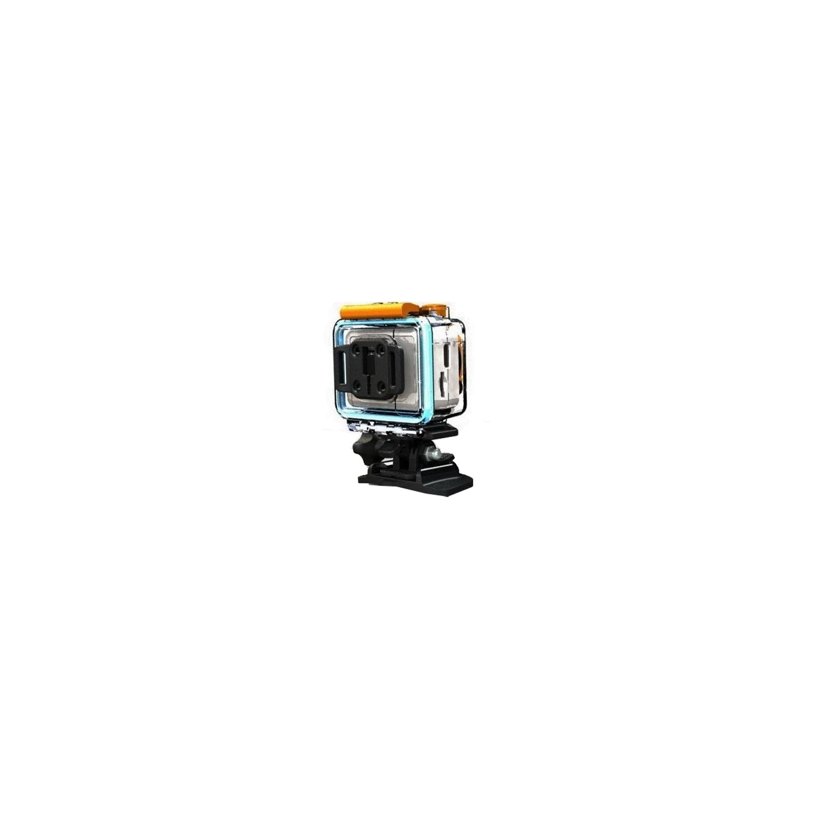 Экшн-камера HP ac200w изображение 2