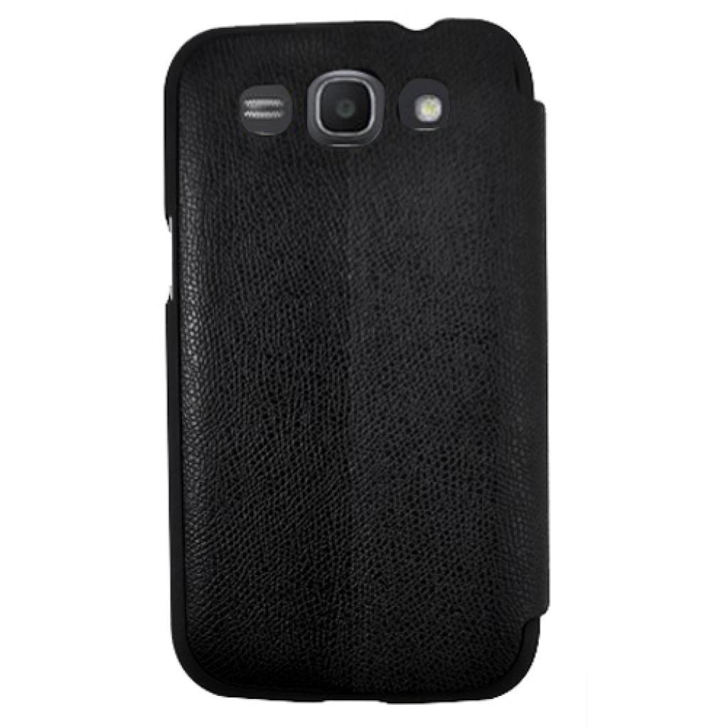 Чехол для моб. телефона Metal-Slim Samsung S7272 Ace3 /Classic U Black (L-K0026MU0001) изображение 2