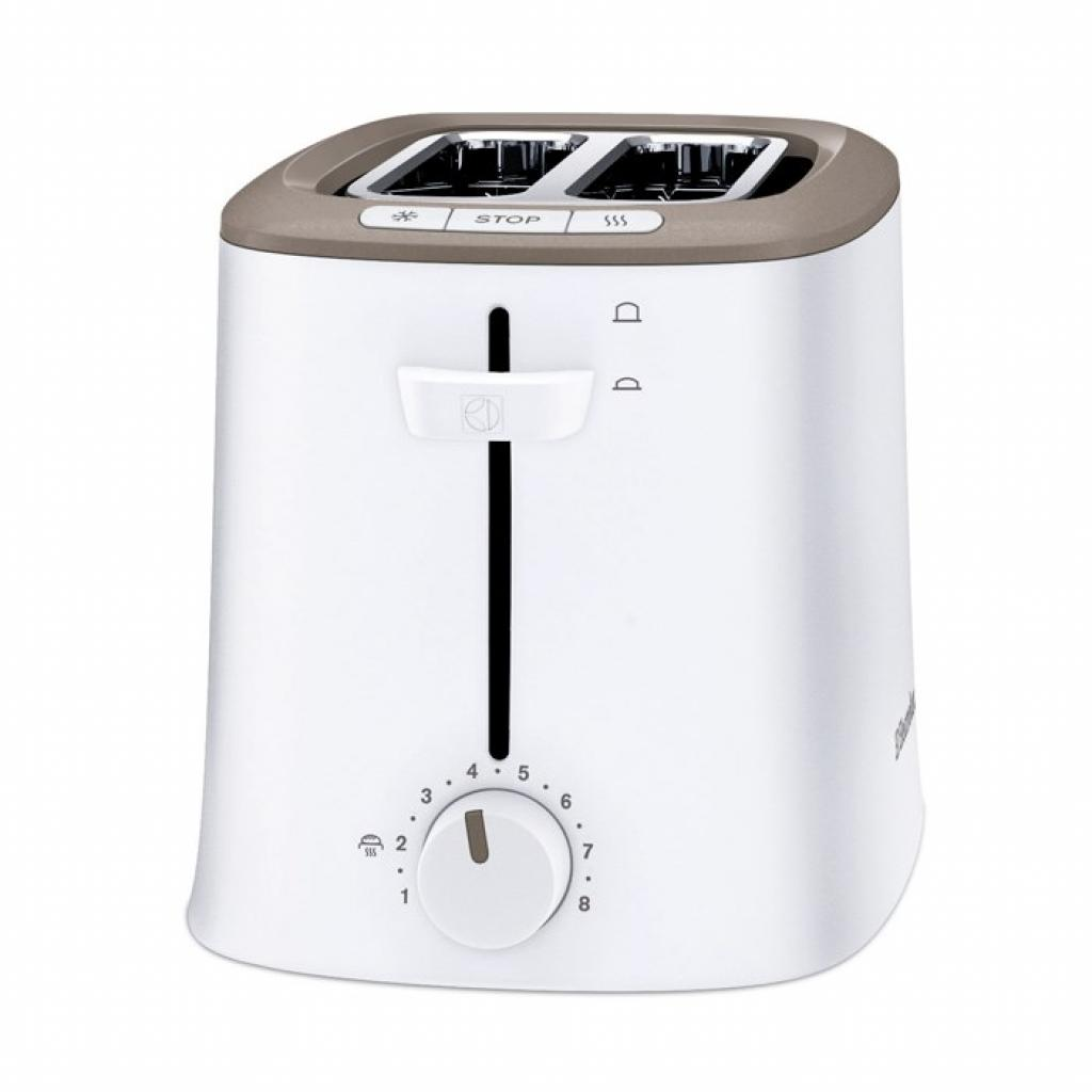 Тостер ELECTROLUX EAT5110