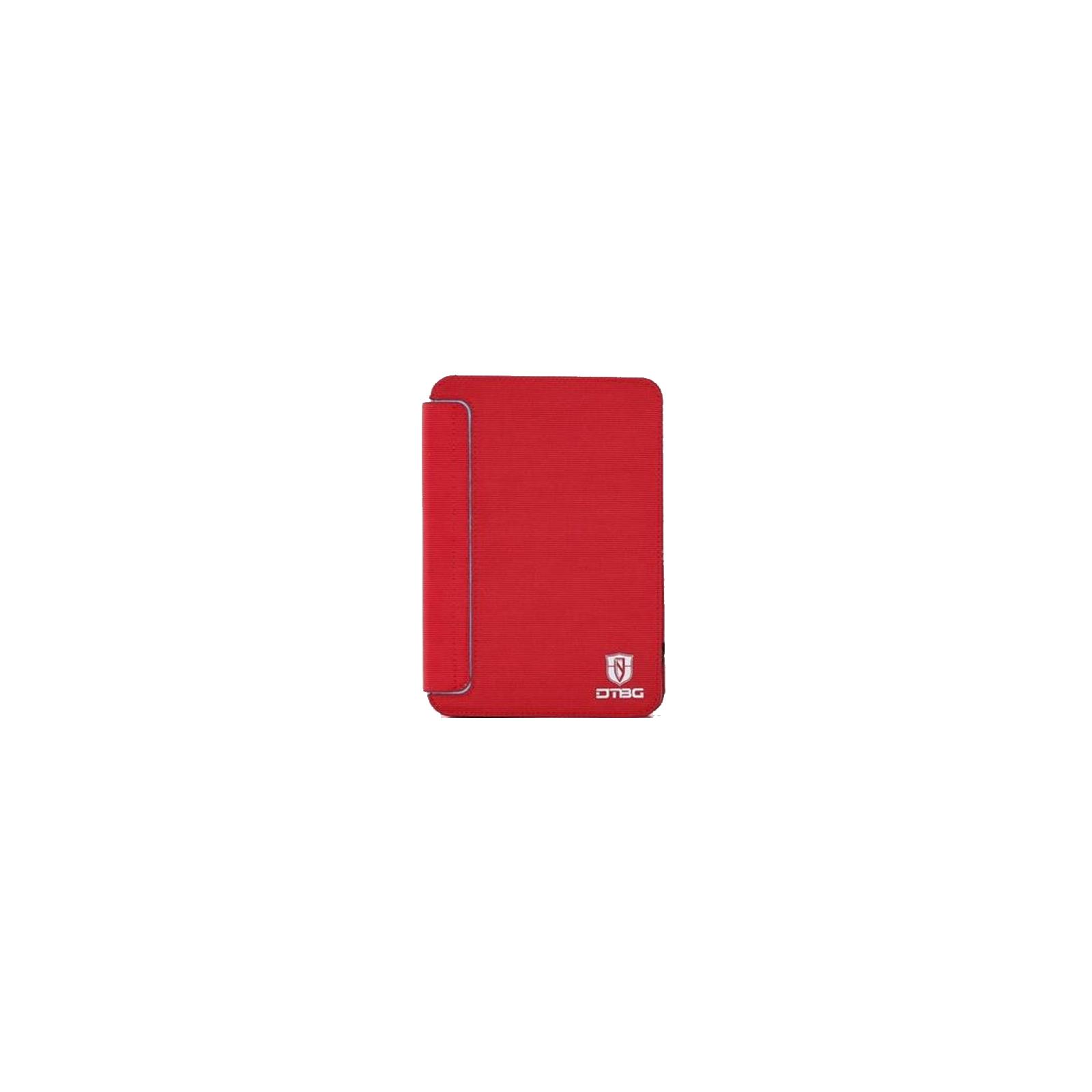 """Чехол для планшета DTBG 7"""" (D8900RD-7)"""