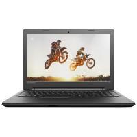 Ноутбук Lenovo IdeaPad 100 (80QQ008AUA)
