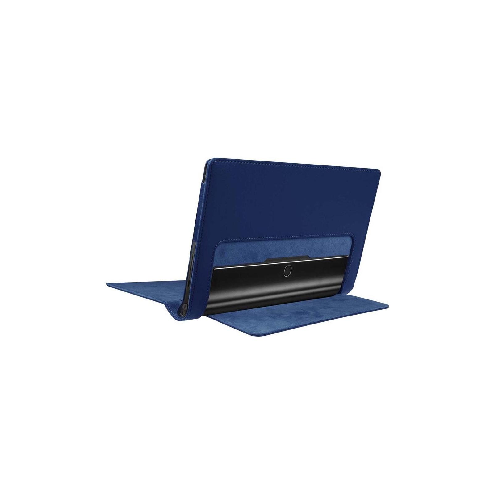 Чехол для планшета AirOn для Lenovo YOGA Tablet 3 8'' blue (4822352770303) изображение 7