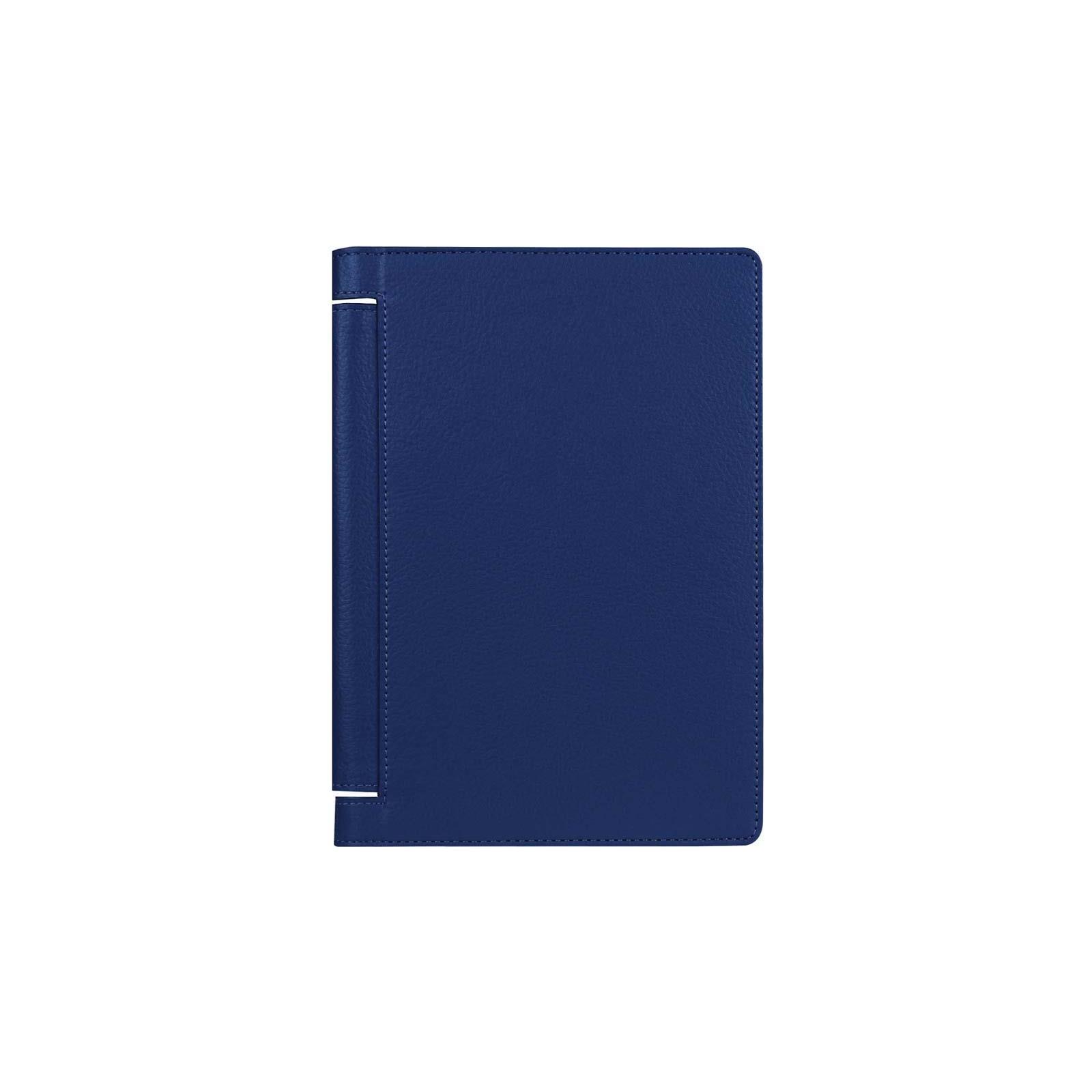 Чехол для планшета AirOn для Lenovo YOGA Tablet 3 8'' blue (4822352770303)
