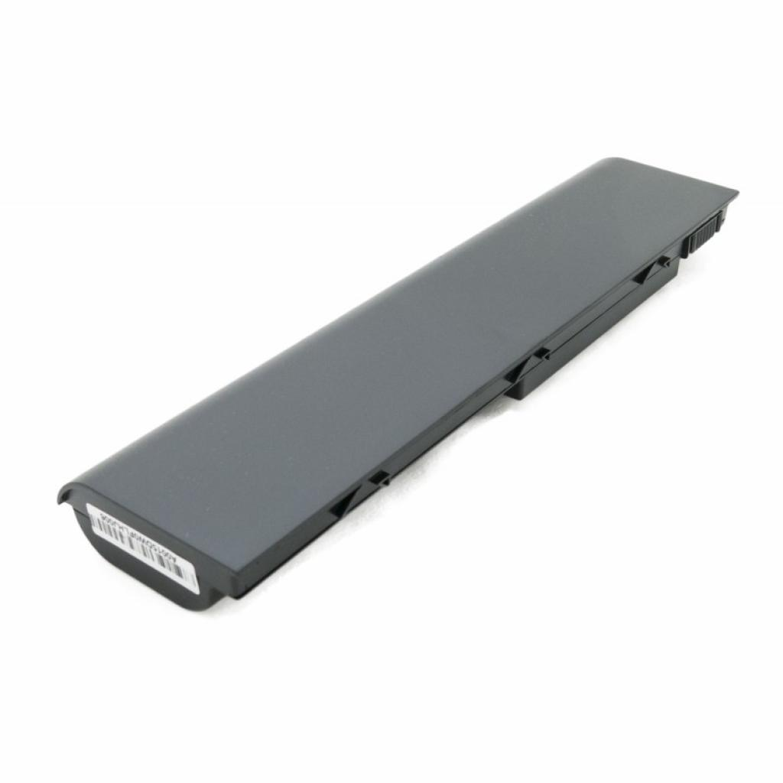 Аккумулятор для ноутбука HP Pavilion dv1000 (HSTNN-UB17) 5200 mAh EXTRADIGITAL (BNH3943) изображение 3