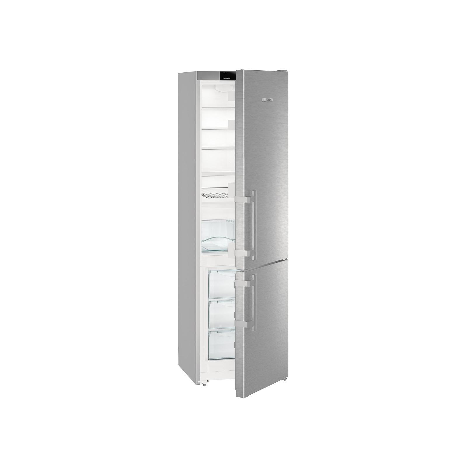 Холодильник Liebherr CUef 4015 изображение 2