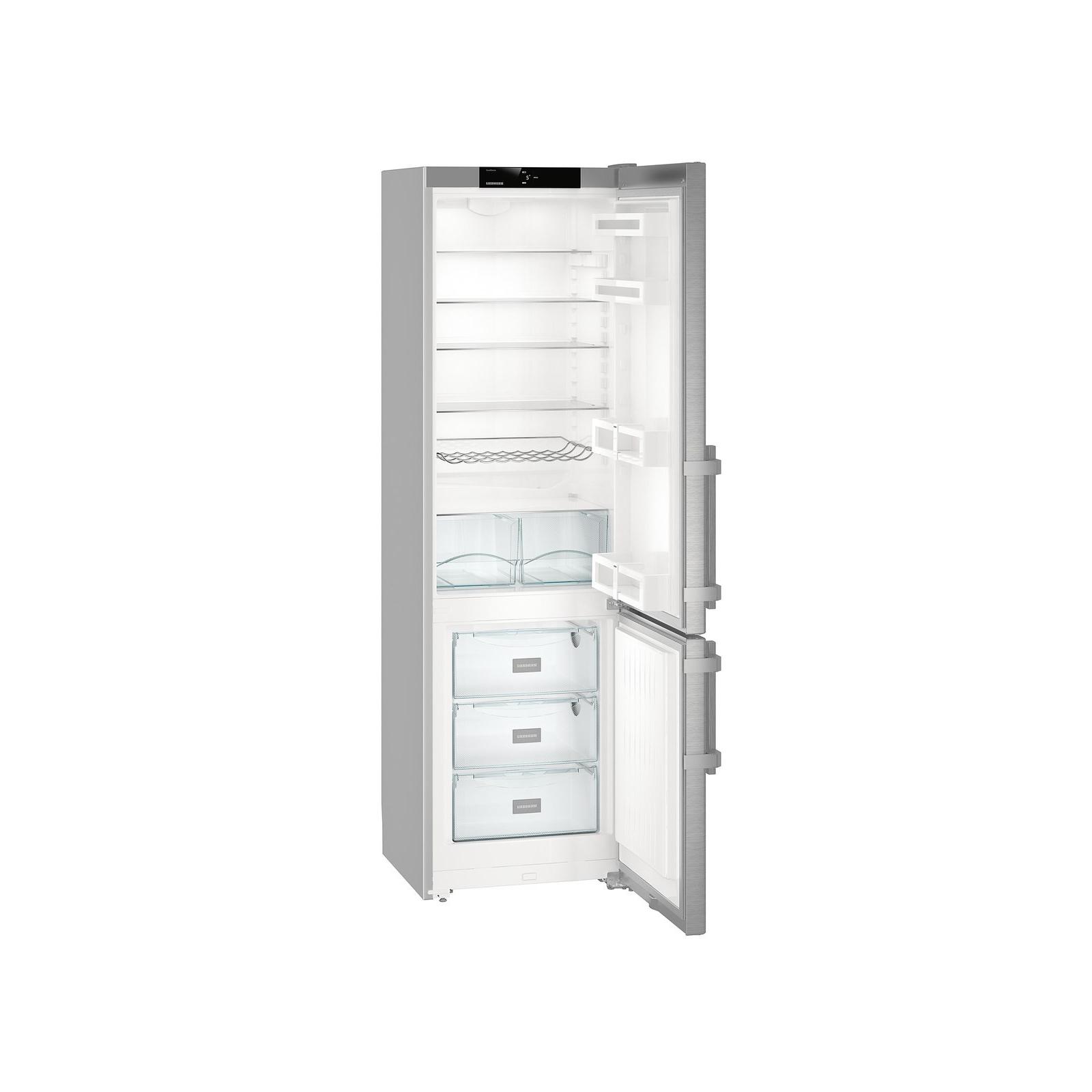 Холодильник Liebherr CUef 4015 изображение 3
