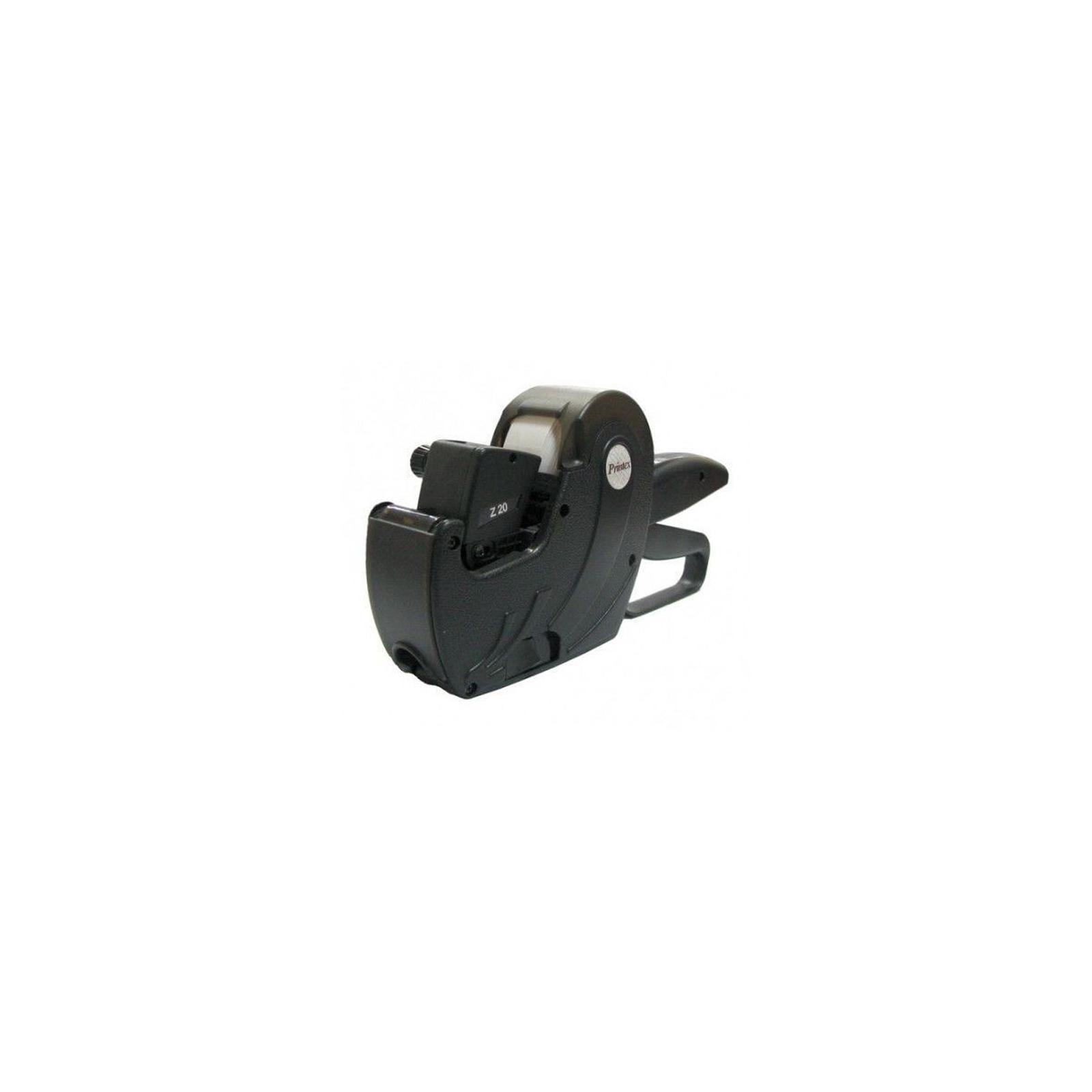 Этикет-пистолет Printex Z20 (10n+10n) + Kit (5659)