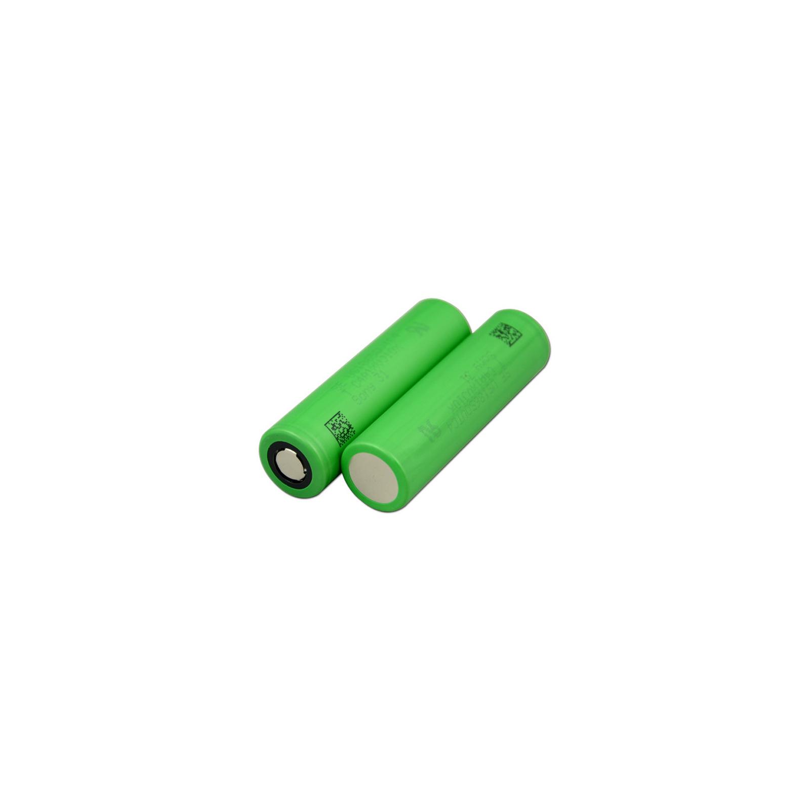 Аккумулятор 18650 2100 mAh (30А) SONY (US18650VTC4)